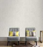 Graham and Brown Samba Ivory 101425 Wallpaper
